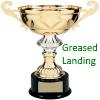 Greased Landing